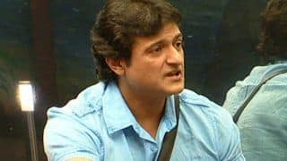 Armaan Kohli Goes Missing as Police Lookout for him Following a Physical Assault Case Filed by Neeru Randhawa