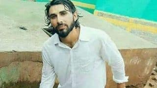 Jammu And Kashmir: ISI Behind Abduction, Killing of Army Jawan Aurangzeb, Says Intelligence