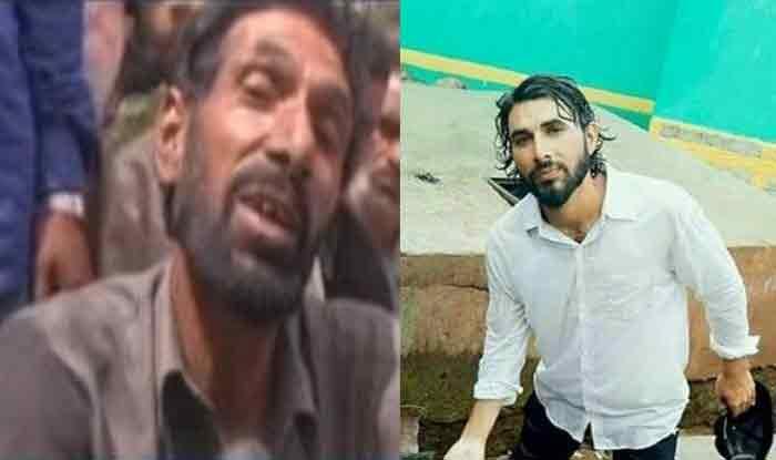 Image result for martyr aurangzeb