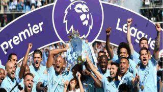 Amazon Strikes Premier League Streaming Deal