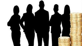 एनपीए पर तलब 11 बैंकों के प्रमुख 26 जून को संसदीय समिति के सामने होंगे पेश