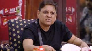 Bigg Boss Marathi Elimination: Tyagraj Khadilkar Out Of Mahesh Manjrekar's Show