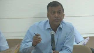 Bihar Board Class 12 Results: BSEB Denies Discrepancies; Says Students Can Still Seek Re-Check