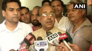 केंद्रीय मंत्री ने दिया बीजेपी में शामिल होने का ऑफर, कपिल मिश्रा बोले-पांडव जरूर इकट्ठा होंगे