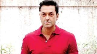 Bobby Deol Questions Everyone Trolling Race 3:  If Our Film Was Bad, Then it Wouldn't Have Worked at The Box Office