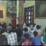 Haryana: Around 100 Dalits Convert to Buddhism in Jind District