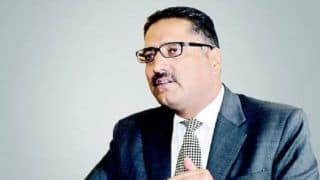 Hurriyat, ISI And Lashkar May be Behind 'Rising Kashmir' Editor Shujaat Bukhari's Killing: Report