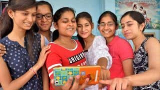 JEE Advanced 2018 Results to be Declared Today; Check on jeeadv.ac.in