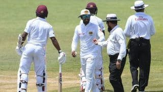 Dinesh Chandimal Ball-Tampering Row: Time For ICC To Sanction Harsher Punishments
