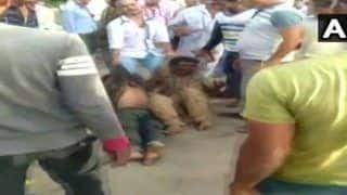 Man Lynched in Tripura on Suspicion of Being Child Lifter