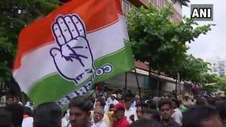 Jayanagar Bypolls Result: Congress' Win in Bengaluru Boosts Its Morale, BJP Faces Yet Another Loss