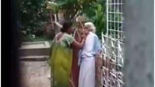 NCRB 2017 Report: Mumbai Tops in Crime Against Senior Citizens