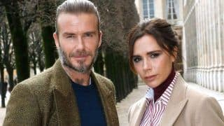 Victoria Beckham and David Beckham Heading For a Divorce? Here's the Truth