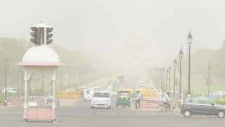 Delhi Air Pollution Worsens; Emergency Plan to be Implemented Today - All You Need to Know