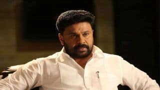 Dileep Returns to AMMA as Mohanlal Takes Charge as President