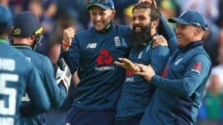 Australia Tour of England 2018 4th ODI Live Streaming: When And Where to Watch on TV (IST)