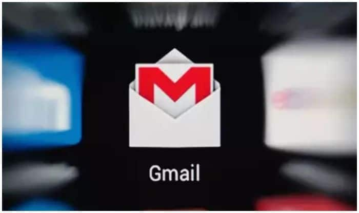 Gmail Down: Website Crashes as Users in UK And Across World Unable to Read Emails; Google Fixing Error