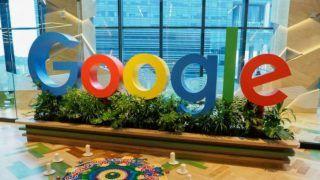 Google ने ग्राहकों की डेटा की सुरक्षा की जिम्मेदारी ली
