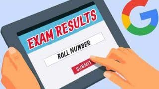 JIPMER Result 2018: Result Declared at jipmer.edu.in, Ankadala Anirudh Babu Tops Examination