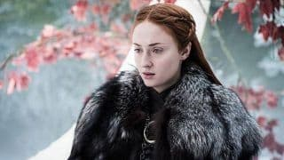 Sophie Turner: Final Season Of Game Of Thrones to be Bloodier and Emotionally Torturous