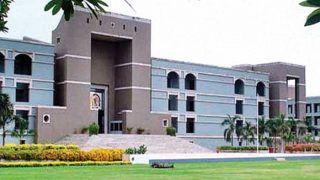नरोदा पाटिया नरसंहार केस: गुजरात हाईकोर्ट ने तीन दोषियों को 10 साल की सजा सुनाई