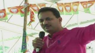 If a Hindu Girl is Touched by Any Hand, Then That Hand Should Not Exist, Says Union Minister Ananth Kumar Hegde