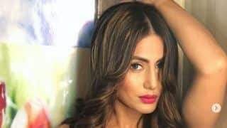 Kasauti Zindagi Kay 2: Hina Khan May Shoot a Separate Promo For The Show in Her Sassy Style