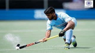 Champions Trophy Hockey 2018: Confident India Aim To Upstage Australia