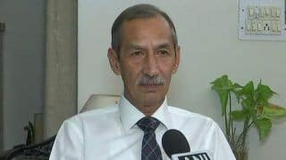 If Pakistan Wants, We Can Definitely do it Again, Says Lt General Hooda Who Oversaw 2016 Surgical Strikes