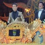 IIFA Awards 2018 Day 3 Live Updates: Shraddha Kapoor, Kriti Sanon Make Heads Turn On Green Carpet