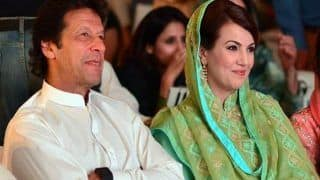 Pakistan Election Results 2018: Imran Khan's Ex-Wife Reham Calls Polls 'Rigged', Says Army Will Now Run Pak Foreign Office