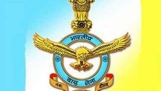 पुलवामा आतंकी हमले का बदला लेने पर देशभर ने किया भारतीय वायुसेना को सलाम