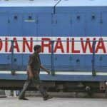 Railways to Induct Private Players to Run Trains on Some Routes: Report