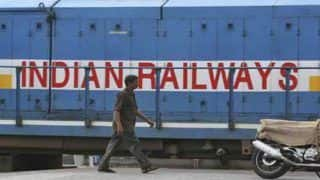 Indian Railways to Recruit Four Lakh People by 2021; Here's All You Need to Know