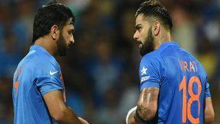India Tour Of Ireland, England: Virat Kohli & Co Eye Winning Start To English Summer Against Ireland