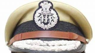 Haryana: Senior IPS Officer Baljit Singh Sandhu Given 3-month Extension as Police Chief