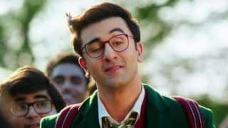 IIFA Technical Awards 2018 Winners List: Ranbir Kapoor's Jagga Jasoos Sweeps Maximum Honours