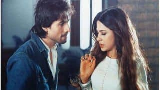 Bepannah 19 June 2018 Full Episode Written Update: Aditya Tries To Normalise Things Between Him And Zoya