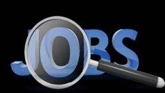 COVID-19: कोरोना की दूसरी लहर का असर, मई में ज्यादा लोगों की जा सकती है नौकरी