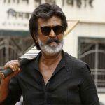 Kaala Box Office Update: Rajinikanth's Latest Offering Starts Picking Up At the Ticket Windows