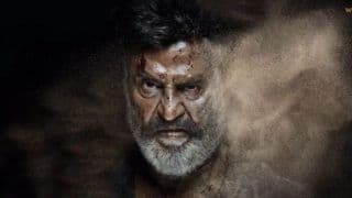 Kaala Box Office Collection: Rajinikanth's Latest Offering Crosses The Rs 100 Crore Mark Worldwide