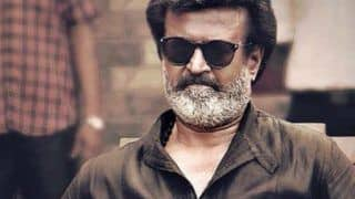 Kaala Trade Buzz: Rajinikanth's Latest Film Records Lowest Advance Booking?