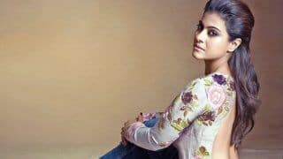 Kajol Does Not Want a Biopic to be Made on her!