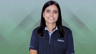 NEET, Bihar Board Intermediate Topper Kalpana Kumari Secures 72nd Position in AIIMS MBBS Result 2018