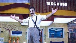 Bigg Boss Tamil 2 Highlights: Kamal Haasan Returns and Oviya Re-enters as a Guest