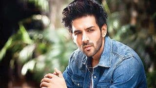 Kartik Aaryan: I am Getting Offers From The Makers I wanted to Work With