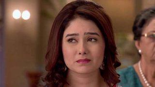 Kundali Bhagya 29 June 2018 Full Episode Written Update: Karan and Preeta Open Sherlyn's Slambook, Will They Find The Truth?