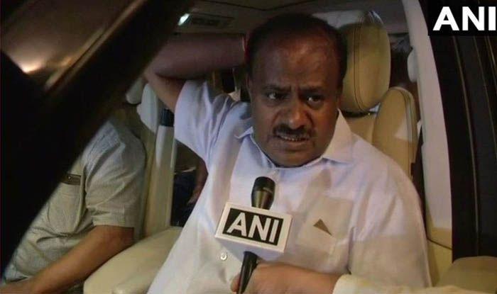 कर्नाटक में सियासी खेलः कांग्रेस के भीतर टकराव का नतीजा था 'ऑपरेशन लोटस', केवल फायदा उठा रही भाजपा!