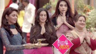 Kundali Bhagya 27 June 2018 Full Episode Written Update: Prithvi Secretly Enters Karan's House to Look For The Slambook