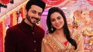 Kundali Bhagya 21 June 2018 Full Episode Written Update: Prithvi and Sheryln Scared to Face The Family After The Pregnancy